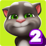 Download My Talking Tom 2 MOD (Unlimited Money) Cho Android