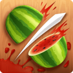Download Hack Fruit Ninja MOD APK (Unlimited Currency) Cho Android