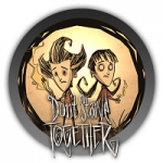 Don't Starve Together 332910 Full | Game Sinh Tồn Kinh Dị