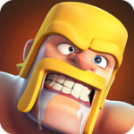 Download Clash of Clans Mod Hack APK 13.369.18 (Unlimied Gold, Gems) Cho Android