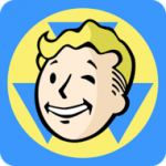 Download Fallout Shelter MOD (Unlimited Money) Cho Android