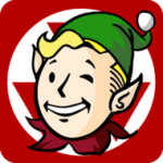 Download Fallout Shelter Mod APK 1.14.4 (Menu/Vô Hạn Tiền) Cho Android
