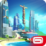 Download Little Big City 2 Mod APK 9.4.1 (Vô Hạn Tiền) Cho Android