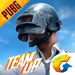 Download Pubg Mobile MOD (Auto Headshot 100%, Tàng Hình, Vv..) Cho Android