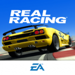 Download Real Racing 3 MOD 8.7.0 (Unlimited Money Gold) Cho Android