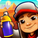 Download Subway Surfers Mod APK 2.10.1 (Menu/Coins/Keys/Boards) Cho Android
