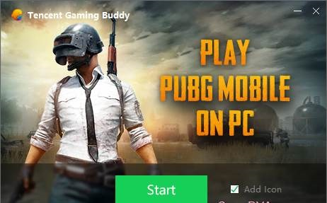 cai dat pubg mobile cho pc 1