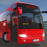 Download Bus Simulator Ultimate Mod 1.4.3 (Vô Hạn Tiền) Cho Android
