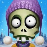 Download Zombie Castaways Mod Hack APK 4.18 (Unlimited Money) Cho Android
