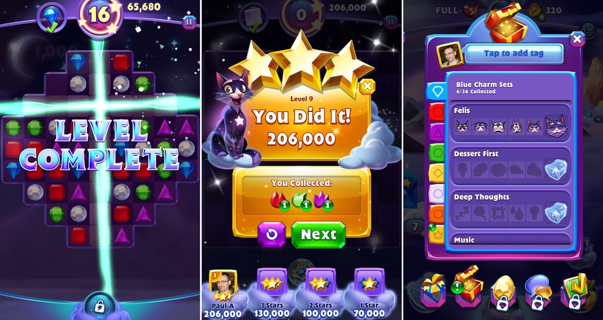 Bejeweled-Stars-mod-android