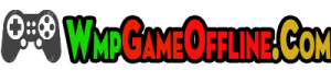 Tải Game Offline | Download Game Offline PC, Mobile Hay | Wmp Game Offline