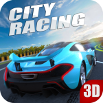 Download Hack City Racing 3D MOD APK (Unlimited Money) Cho Android
