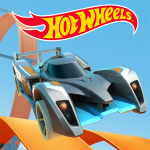 Download Hot Wheels Race Off Mod APK 10.0.12158 (Menu/Vô Hạn Tiền/Money) Cho Android