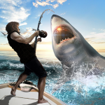 Download Monster Fishing 2020 Mod Hack APK 0.1.163 (Unlimited Money) Cho Android