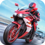 Download Racing Fever: Moto Mod Hack APK 1.81.0 (Unlimited Money) Cho Android