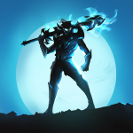 Download Stickman Legends Mod Hack APK 2.4.69 (Unlimited Money) Cho Android