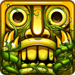 Download Temple Run 2 Mod Hack APK 1.69.1 (Unlimited Money) Cho Android