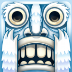 Download Temple Run 2 Mod Hack APK 1.72.0 (Unlimited Money) Cho Android