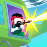 Download Hack HellCopter MOD APK (Unlimited Money) Cho Android