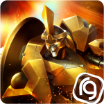 Download Ultimate Robot Fighting MOD (Unlimited Money) Cho Android